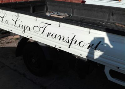 laliga transport - gallery - 020